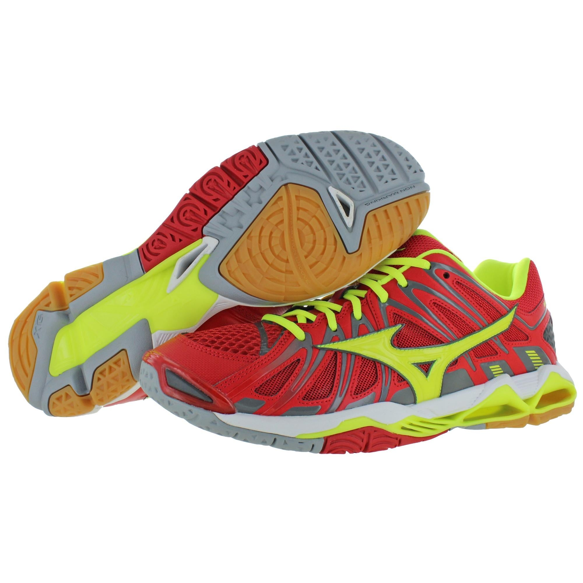 non athletic shoes