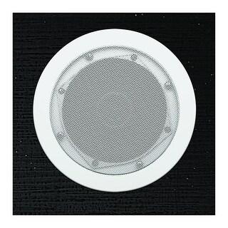 Steamist TSS-CL Total Sense AudioSense Classic Speakers - Set of 2