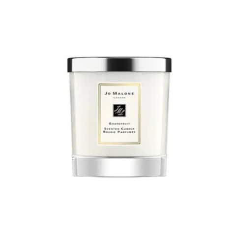 Jo Malone Grapefruit Scented Candle 200g / 7oz