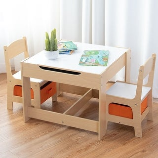 Astonishing Buy Kids Table Chair Sets Online At Overstock Our Best Forskolin Free Trial Chair Design Images Forskolin Free Trialorg