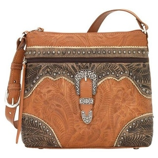 American West Handbags Our Best Clothing Shoes