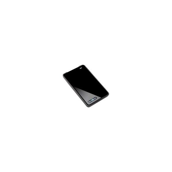 CMS Products BB3-1TB CMS Products 1 TB External Hard Drive - USB 3.0 - SATA