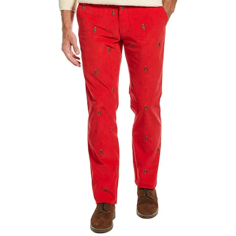 J.Mclauglin Tree Holiday Pant