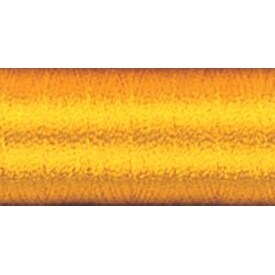 Golden Yellow - Sulky Rayon Thread 40Wt 250Yd