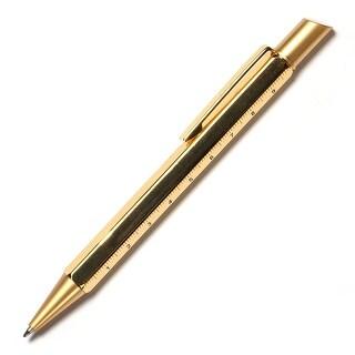 Deluxe Multi-Tool Pen - multi