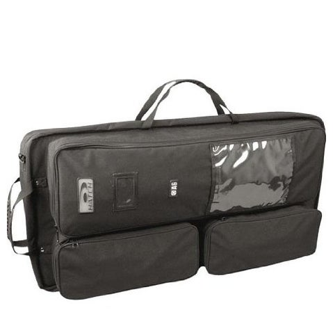 Hatch Munitions Bag Black 3758