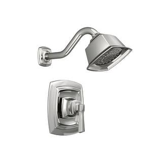 Nickel Finish Bathroom Faucets For Less Overstock