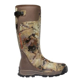 673e3c7eff3 Buy Size 9 LaCrosse Men's Boots Online at Overstock.com | Our Best ...