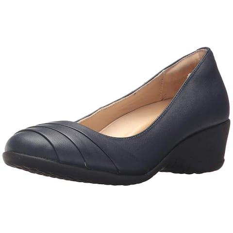 a90066c2b6a77 Narrow Hush Puppies Women's Shoes | Find Great Shoes Deals Shopping ...