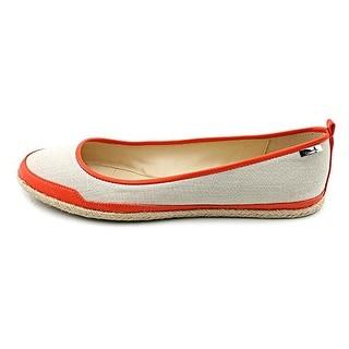 Calvin Klein Saffi Women's Flats