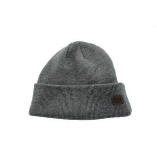 Sean John Mens Knit Signature Beanie Hat - o/s