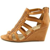 American Rag Womens Amelia Open Toe Casual Platform Sandals