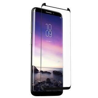 Zagg InvisibleShield Glass Curve Elite For Samsung Galaxy S9