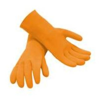 M-D Building Products 49142 Grouting Gloves