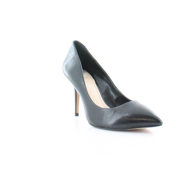 Vince Camuto Salest Women's Heels Black - 10