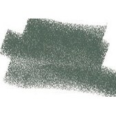 ColorBox Fluid Chalk Cat's Eye Ink Pad-Deep Green