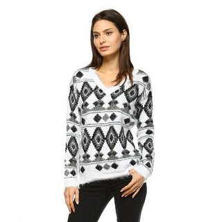 Link to Traditional Sweater - Green Similar Items in Women's Sweaters