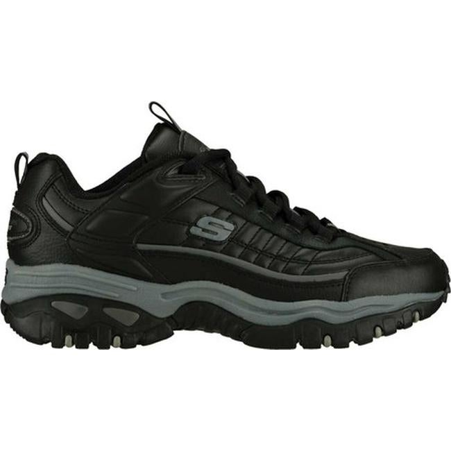 skechers men's energy