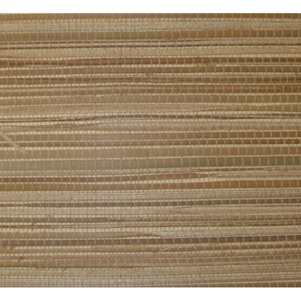 Shop York Wallcoverings Cp9348 Grasscloth Book Grasscloth: Shop York Wallcoverings TB1966 Grasscloth Book Grasscloth