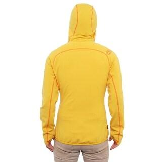 La Sportiva Source Hoody Men Regular Sweater Top