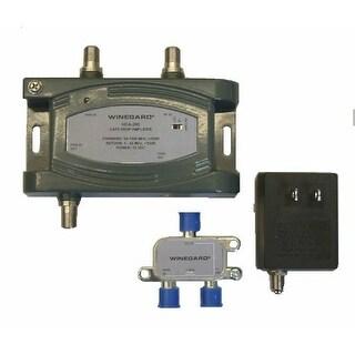 Winegard WGDHDA200M Distribution Amplifier