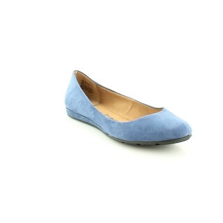 American Rag Ellie Women's Flats & Oxfords Summer Blue