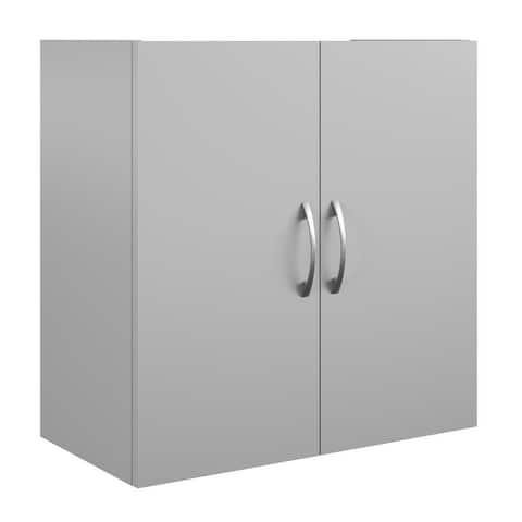 Avenue Greene Lonn 24 inch Wall Cabinet
