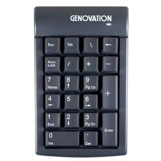 Genovation - 630