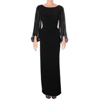 Lauren Ralph Lauren Dresses Find Great Women S Clothing Deals