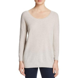 Soft Joie Womens Najya Casual Top Knit Long Sleeves