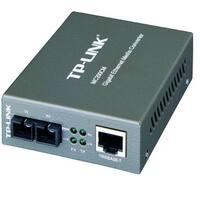 Tp Link - Mc200cm
