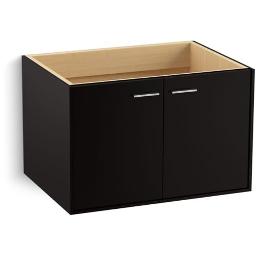 Kohler K 99540 Jute 30 Vanity Cabinet Only Wall Mounted Installation Type Free Shipping Today 20036367