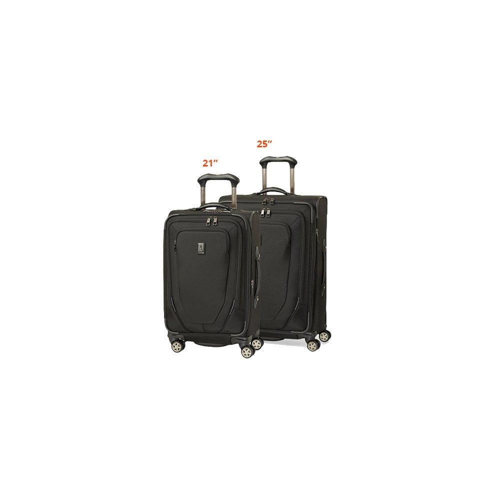 8ee1ab8f2 Travelpro Luggage | Shop our Best Luggage & Bags Deals Online at Overstock