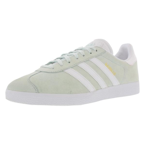 Adidas Gazelle Men's Shoes - 9 d(m) us