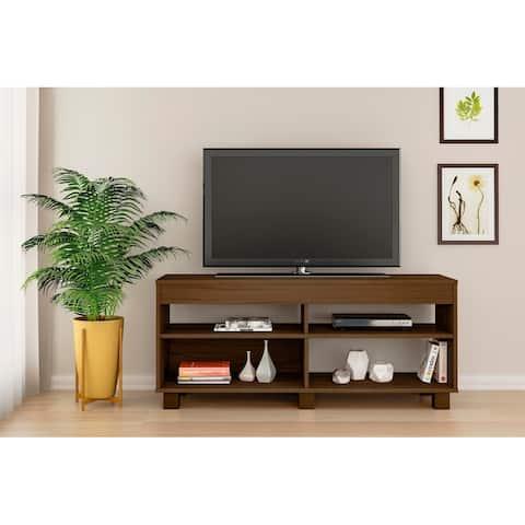Kansas TV Stand