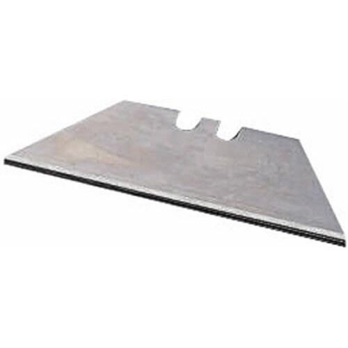 Toolbasix JL54341 Utility Knife Blade, 5 Piece