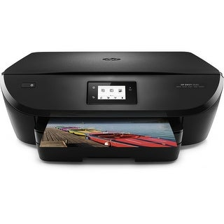 HP ENVY 5540 All-in-One Printer ENVY 5540 All-in-One Printer
