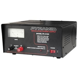 20 Amp Power Supply|https://ak1.ostkcdn.com/images/products/is/images/direct/5321666871d3c2e61c97e350d8f6c16cf9c3d8a0/20-Amp-Power-Supply.jpg?impolicy=medium