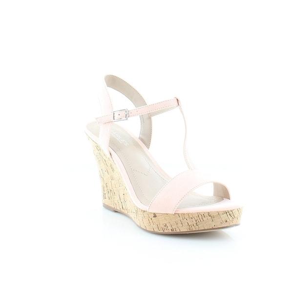 Charles by Charles David Libra Women's Sandals & Flip Flops - 8.5