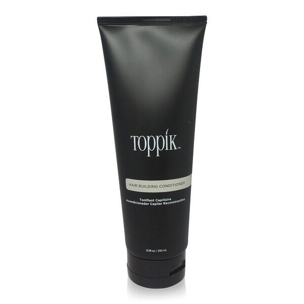 TOPPIK Hair Building Conditioner 8.5 Oz