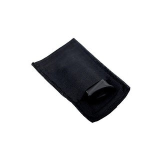 Ridge Ammo Magazine Pouch Adult Packin Tee System White