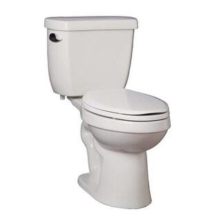 Proflo PF9414 Toilet Tank Only - 1.28 GPF