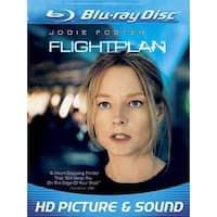 Flightplan - Blu-ray Disc