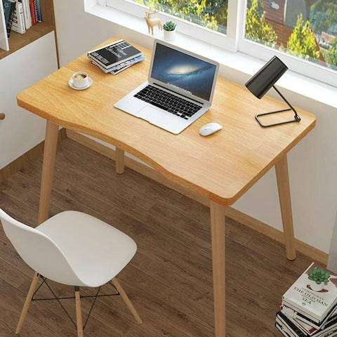 Computer Wriitng Desk For Home & Office
