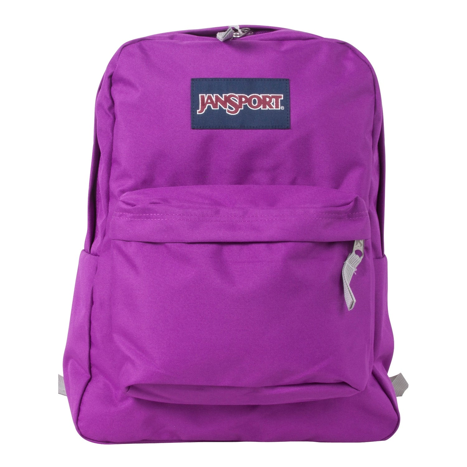 f63986642 JanSport Backpacks | Find Great Luggage Deals Shopping at Overstock