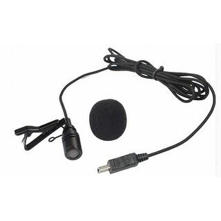 Spytec External Mic - For Git1 Action Camera