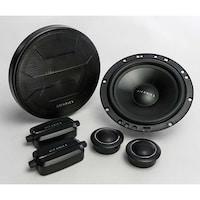 Shop Hifonics ZS525CX Zeus 5 25 Coaxial Speaker - Free