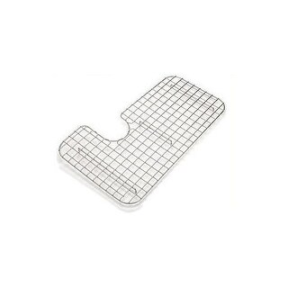 Franke OC-36S Orca Bottom Grid Sink Rack - For Use with ORX-110