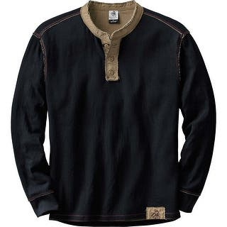 Legendary Whitetails Men's Fully Charged Henley|https://ak1.ostkcdn.com/images/products/is/images/direct/533d32f9ec03859523056a67e090f9b387e49666/Legendary-Whitetails-Men%27s-Fully-Charged-Henley.jpg?impolicy=medium