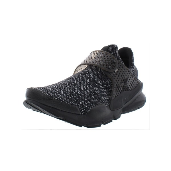 a53e1e878 Shop Nike Mens Sock Dart BR Athletic Shoes Lightweight Trainer ...